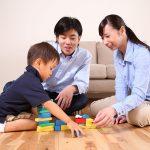 自己破産にまつわる誤解を解きます!家族への影響やリスクとは?