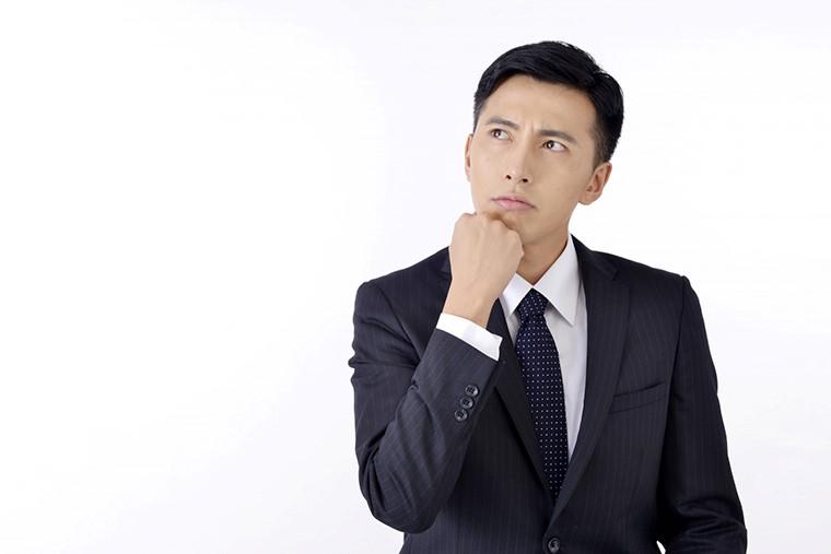 会社の経営が思わしくない…破産を考える方向け費用とタイミング解説