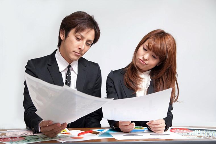 自己破産手続の任意整理に対するメリット・デメリット