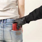 窃盗罪における示談の重要性|お早めに弁護士にご相談を